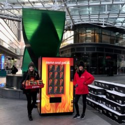popchips Cardinal Place (2)_website Thumbnail