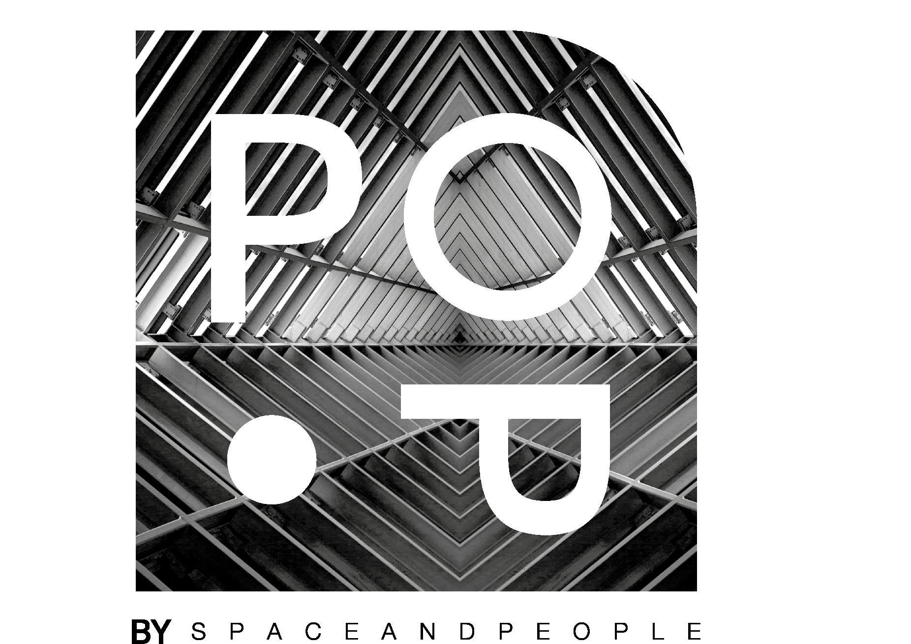 POP_I1