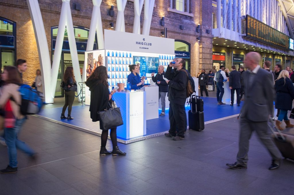 haig-at-kings-cross-sampling-at-train-station-1