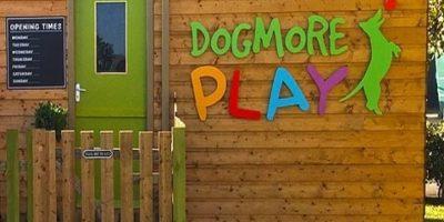Dogmore Play_thumb