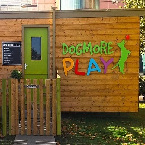 Dogmore Play_thumb