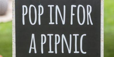 Pip & Nut thumbnail