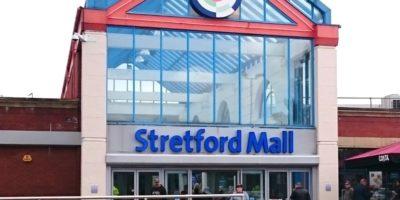 Stretford Mall_thumbnail