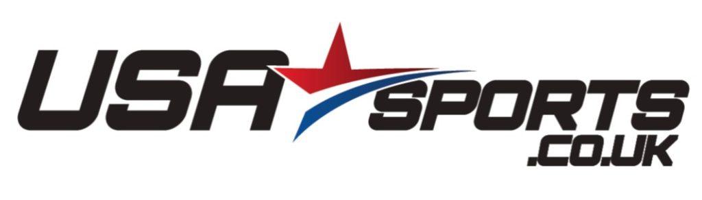 USASports-Logo