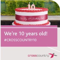 Cross Country 10_thumbnail