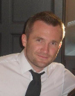 Andy Wright has re-joined SpaceandPeople as Account Director - Client Services