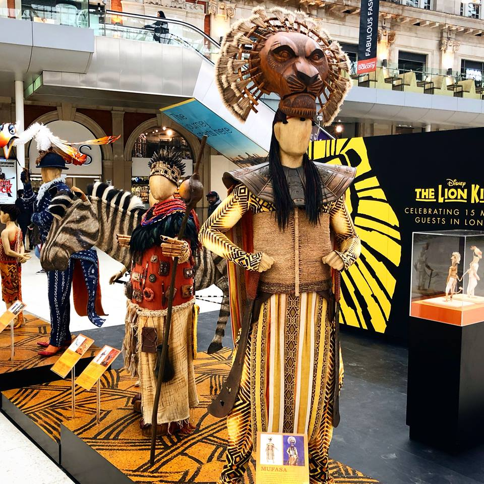 The Lion King_Waterloo (3)