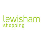 Book space for pop-up retail at Lewisham Shopping Centre London