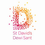 Book space for pop-up retail at St Davids Dewi Sant Cardiff