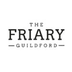 Book space for pop-up retail at The Friary Guildford